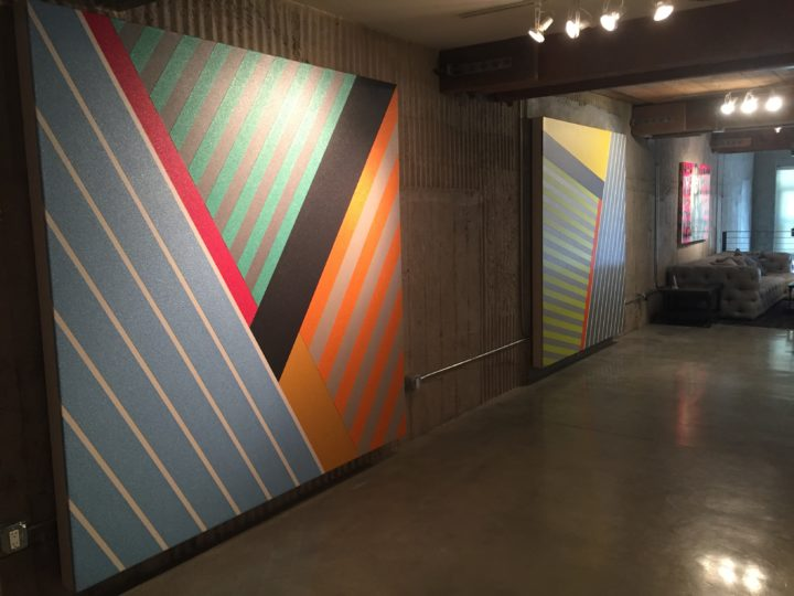 jeff-kahm-installation-for-madison-gallery-downtown-los-angeles-ca
